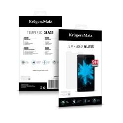 Apsauginis Stiklas Kruger & Ampmatz Modelis 8, Mini Move