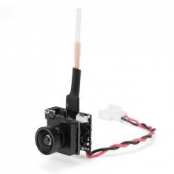Pal Kamera Tx04 Vtx (5.8Ghz 40Ch 25Mw, 700Tvl, 120Fov, 2.5V-5.5V)