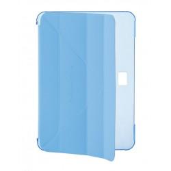 """Km1060P-6 Byla """"Smart Apversti Viršelis Mėlyna Tabletės 10.1"""""""