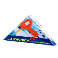 Transformatorius Lituoklis 120W