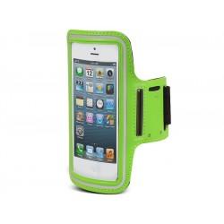 """Telefono Maišelis Ant Pečių Žalios 4,8 """"Macleanas Mc-405 G"""