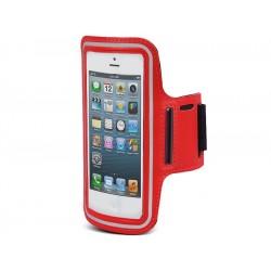 """Telefonas Maišelis Ant Pečių Raudona 5.7 """"Maclean-Mc-406 R"""