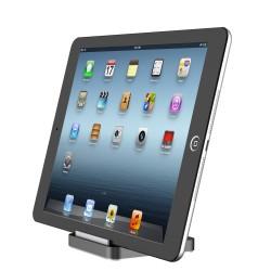 Budėjimo Tabletė Telefonas Maclean Comfort Serija Mc-745 - Aliuminio