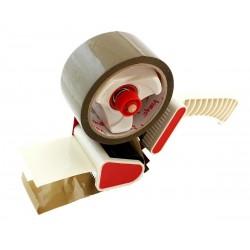 Ag375 Pakavimo Tape Dispenser Zaklejarka