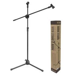 St11 Prie Mikrofono Stovo 182Cm