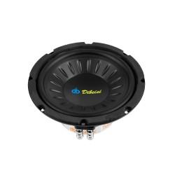 Speaker 8 & Quot Dbs-B8023 8 Ohm