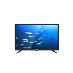 Kruger & Televizorius Ampmatz 22 & Quot Serija F Fhd Su Dvb-T2