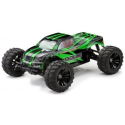 Himoto Bowie 2.4Ghz Off-Road Truck- 31.805