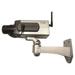 Manekeno Kamera Dc1400