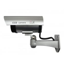 Gydomojo Kamera Ir1100 S Ir Led