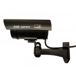 Gydomojo Kamera B Diodas Ir1100