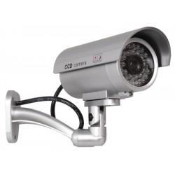 Gydomojo Kamera Ir9000 S Ir Led
