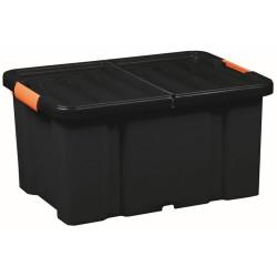 Dėžutė Su Dangteliu Plast Team Sanshui 4,5L