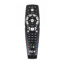 Pil0322 Pilotas, Nc + / Universal Tv