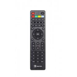 Pil0327 Televizoriaus Nuotolinio Cabletech