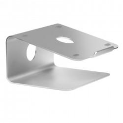 Mc-730 45959 Laptop Aliuminio