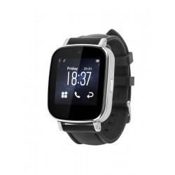 Km0423 Smartwatch Kruger & Matz Klasikinis 2