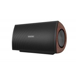 "Km1155 Stacionarus ""Bluetooth"" Garsiakalbis Infinity Kruger & Matz"