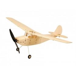 """Mikro Lėktuvas """"Cessna L-19 Kit"""
