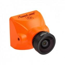 Runca Mini Splitas (Fov165 1080P 60Fps, 15G, 5-17V)
