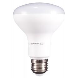 Ell164 R80 Led Lemputė E27 8W Esperanza