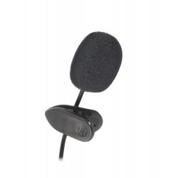 Eh178 Mikrofonas Klipas Balso Esperanza
