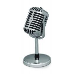 Esperanza Eh181 Mikrofonas Etapas