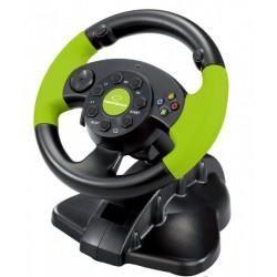 "Eg104 Vairas Didelio Oktaninio ""Xbox Versijos Esperanza"