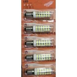 LED lemputė