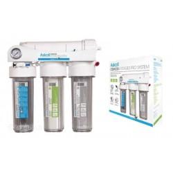 Akvariumo filtras Askoll Osmosi 4 stages