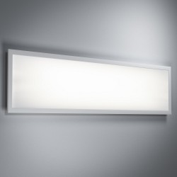 Led panelė Osram Planon Plus