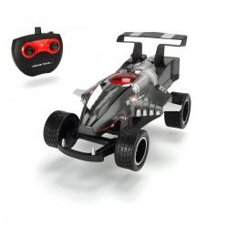 RC Automobilis Dickie Toys RC G Wolf