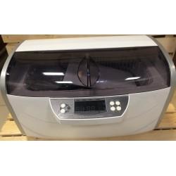 Valytuvas ultragarsinis CD-4860