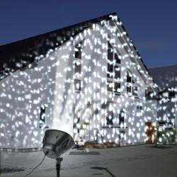 LED projektorius Easymaxx