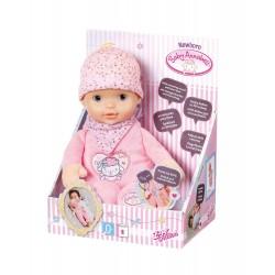 Lėlė migdukas Baby Annabell