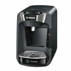 Kavos aparatas Bosch TASSIMO SUNY TAS3202