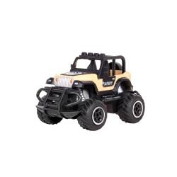 Zab0111 Mini Automobilių Nuotolinio Armija