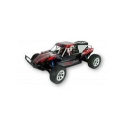 Rc modelis Amewi 22232 Buggy
