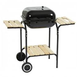 Anglinis grilis BBQ