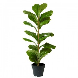 Dirbtinis augalas