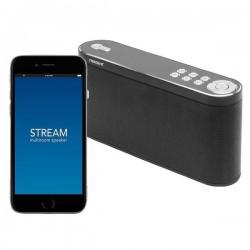 Kolonėlė STREAM 4 Multiroom Speaker