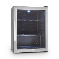 Vyno šaldytuvas Klarstein 10027672