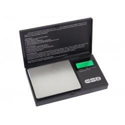AG52E Juvelyrinės svarstyklės 100g/0,01g