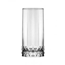 Stiklinės Valse (6 vnt.)