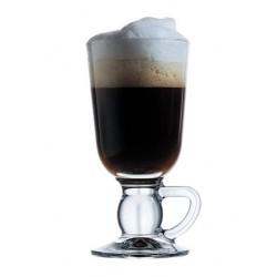 Taurės Irish Coffee (2 vnt.)