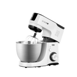 Daugiafunkcinis virtuvinis kombainas EASY COOK EVO 4IN1