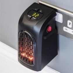 Mažas šildytuvas