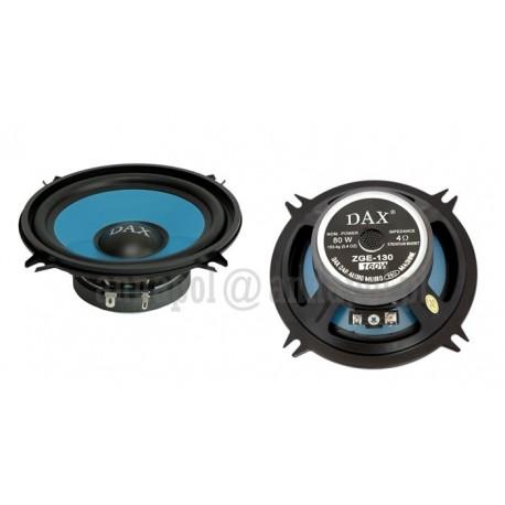 ZGE130 Głośniki samochodowe ZGE-130