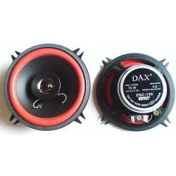 ZGC130 ZGC-130 Automobiliniai garsiakalbiai