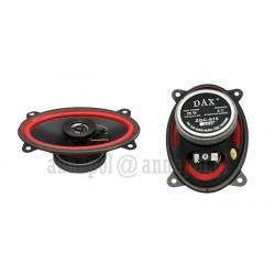 Automobilių garsiakalbiai ZGC915 ZGC-915